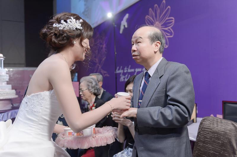 32360693595 13e5227cc2 o [台南婚攝]J&V/東東永大幸福館