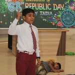 Republic Day (47)