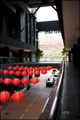 170130 Publika 1 (Haris Abdul Rahman) Tags: publika solarisduramas shoppingmall holiday chinesenewyear2017 leica leicamp typ240 harisrahmancom harisabdulrahman fotobyhariscom summiluxm1535asph kualalumpur wilayahpersekutuankualalumpur malaysia