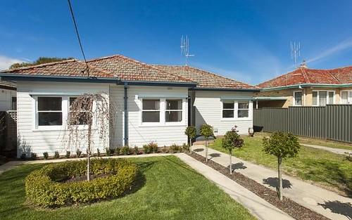 14 Bruce Street, Queanbeyan NSW 2620
