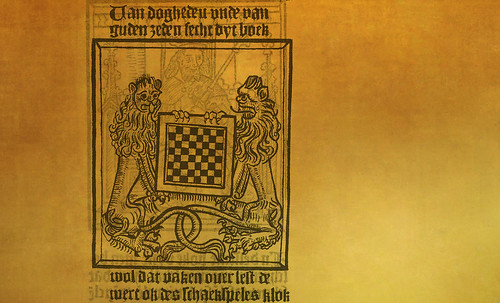 """Iconografía del medievo / Colección de alegorías y símbolos • <a style=""""font-size:0.8em;"""" href=""""http://www.flickr.com/photos/30735181@N00/32493467776/"""" target=""""_blank"""">View on Flickr</a>"""