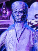 David Bowie 2 (Jan Enthoven) Tags: davidbowie statues kunst art muziek ice guitar gitaar ziggystardust amsterdam ijsbeelden