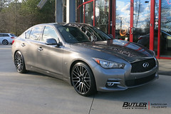 Infiniti Q50 with 20in Savini BM13 Wheels and Michelin Pilot Super Sport Tires (Butler Tires and Wheels) Tags: infinitiq50with22insavinibm13wheels infinitiq50with22insavinibm13rims infinitiq50withsavinibm13wheels infinitiq50withsavinibm13rims infinitiq50with22inwheels infinitiq50with22inrims infinitiwith22insavinibm13wheels infinitiwith22insavinibm13rims infinitiwithsavinibm13wheels infinitiwithsavinibm13rims infinitiwith22inwheels infinitiwith22inrims q50with22insavinibm13wheels q50with22insavinibm13rims q50withsavinibm13wheels q50withsavinibm13rims q50with22inwheels q50with22inrims 22inwheels 22inrims infinitiq50withwheels infinitiq50withrims q50withwheels q50withrims infinitiwithwheels infinitiwithrims infiniti q50 infinitiq50 savinibm13 savini 22insavinibm13wheels 22insavinibm13rims savinibm13wheels savinibm13rims saviniwheels savinirims 22insaviniwheels 22insavinirims butlertiresandwheels butlertire wheels rims car cars vehicle vehicles tires