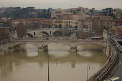 Rome 2010 539