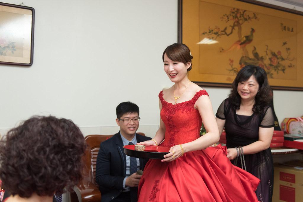 文定婚禮記錄欣芳與建興-98