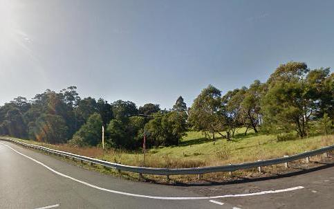 Lot 44 Princes Highway, Yatte Yattah NSW 2539