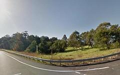 Lot 44 Princes Highway, Yatte Yattah NSW