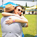 """2016-11-05 (35) The Green Live - Street Food Fiesta @ Benoni Northerns • <a style=""""font-size:0.8em;"""" href=""""http://www.flickr.com/photos/144110010@N05/32628367550/"""" target=""""_blank"""">View on Flickr</a>"""