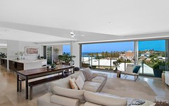 7/22 Barnhill Road, Terrigal NSW