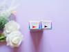 P1226766 (loveyuflame) Tags: laneige 雙色唇膏 蘭芝 李聖經 宋慧喬