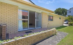 6/5 William Street, Tweed Heads South NSW