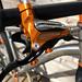 skyde_titanium_bike_07