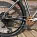 skyde_titanium_bike_05