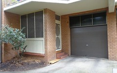 12/52 Victoria, Werrington NSW