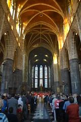 Fete-Dieu-procession-Corpus-Christi-Liege (23)