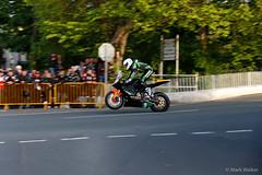 iomtt-665 (marksweb) Tags: bridge glen motorcycle tt supersport superbikes ballaugh superstock touristtrophy isleofmantt