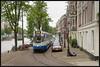 23-06-2015, Amsterdam, GVB 794 (Koen langs de baan) Tags: