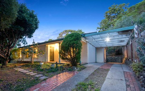 75 Yuille St, Frankston South VIC 3199