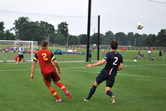 "RSL-AZ U-17/18 vs. Chicago Magic PSG • <a style=""font-size:0.8em;"" href=""http://www.flickr.com/photos/50453476@N08/19025575580/"" target=""_blank"">View on Flickr</a>"