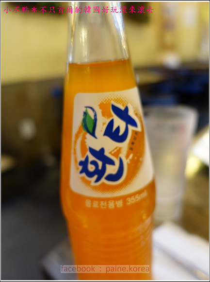 孔德市場煎餅 (32).JPG