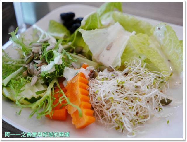 寒舍樂廚捷運南港展覽館美食buffet甜點吃到飽馬卡龍image046