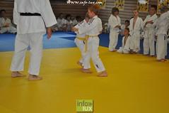 Judo0136