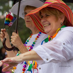 2015.07.18_SD_Pride-9-2 (bamoffitteventphotos) Tags: california summer usa rain weather sandiego july pride event prideparade northamerica politician 18 balboapark hillcrest 2015 sandiegopride july18 sdpride lgbtq bonniedumanis balboadrive sandiegocountydistrictattorney