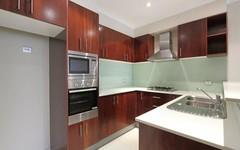 504/76 Rawson Street, Epping NSW