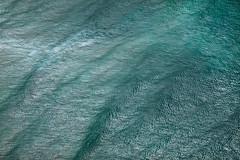 Ocean (Runar Eilertsen) Tags: summer beach norway strand norge sommer lofoten nordnorge utno kvalvika northernnorway flakstady ryten yttersida liveterbestute yttersiden