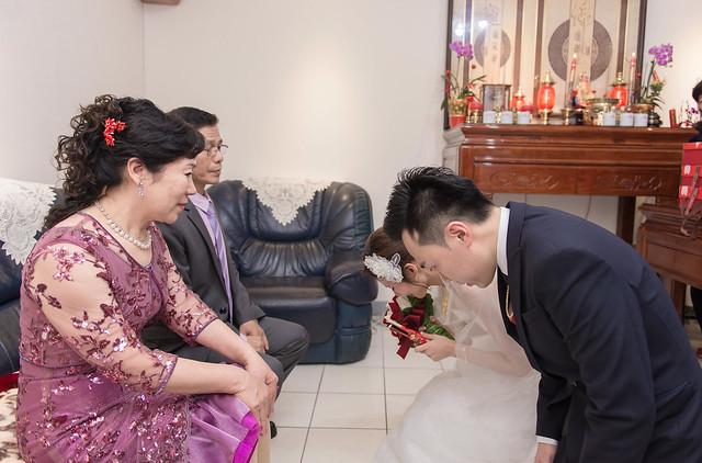三重彭園, 三重彭園婚宴, 台北婚攝, 紅帽子, 紅帽子工作室, 婚禮攝影, 婚攝, 婚攝紅帽子, 婚攝推薦, 彭園婚攝, Redcap-Studio-80