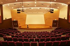 Pixs43 (SoonPhoto) Tags: singapore interior seats lecture lecturetheatre lectureroom soontong