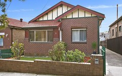 53 Dalmar Street, Croydon NSW