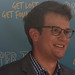 Author Study: John Green