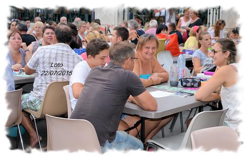 Loto-22-07-2015 (17)
