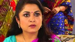 Sun TV Serial Vamsam (Vijaytamilserial) Tags: suntv ramyakrishnan watchonline tamilserial