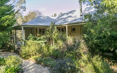 51 Hayes Road (off Hannans Rd), Mandurang South VIC