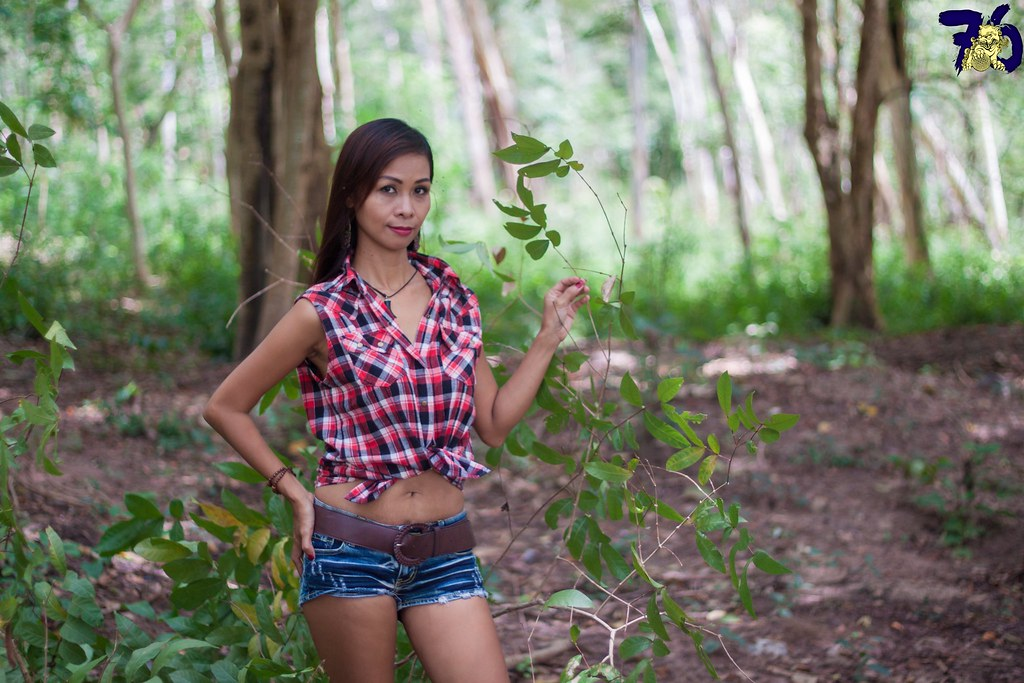 green forest asian single women View pictures of the hottest and most beautiful women on the web thousands of pics voted on each daykeep calm and chive on see what everyone is talking about.