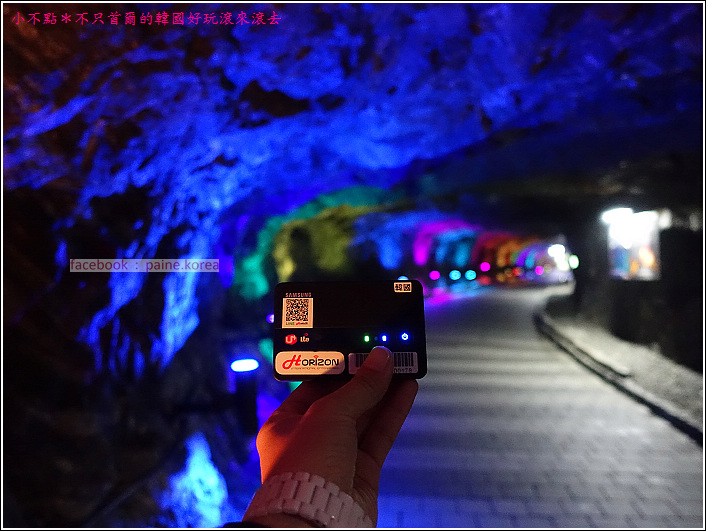 光明洞窟 (24).JPG