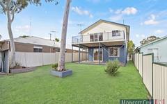 86 Yarrawonga Park Rd, Yarrawonga Park NSW