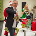 """BOMA Holiday 2016 Presents (4) • <a style=""""font-size:0.8em;"""" href=""""http://www.flickr.com/photos/133176840@N07/30810931613/"""" target=""""_blank"""">View on Flickr</a>"""