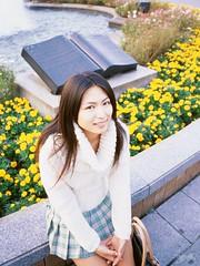 川村ゆきえ 画像62