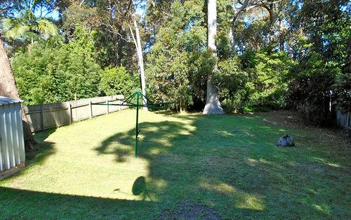 2 Tibbles Ave, Old Erowal Bay NSW 2540