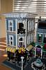 Assembly Square (stevesheriw) Tags: lego modular assemblysquare creator