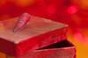Little Boxes (Malvina Reynolds) [Explored] (tounesse) Tags: macromondays inspiredbyasong hmm macro box littleboxes malvinareynolds tribute hommage d90 boite petitesboites 105mm sb900 explored explore wow