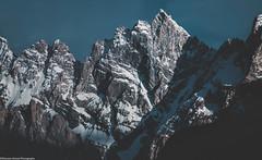 earthructure (Ebtesam Ahmed) Tags: pakistan gilgit baltistan beautiful mountains karakoram himalayas snowcaped snow light paint blues mother nature earth skyporn