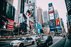 untitled (이 샘의) Tags: photography perfection spot travel street streetscape outside architecture capture landscape summer shoot shot sky old colorful world times square nyc timessquare impressive buildings vsco cityscape car city holidays urban u
