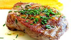 How to Cook Beef Tenderloin (simplecookingclub) Tags: recipe food cooking beef recipes