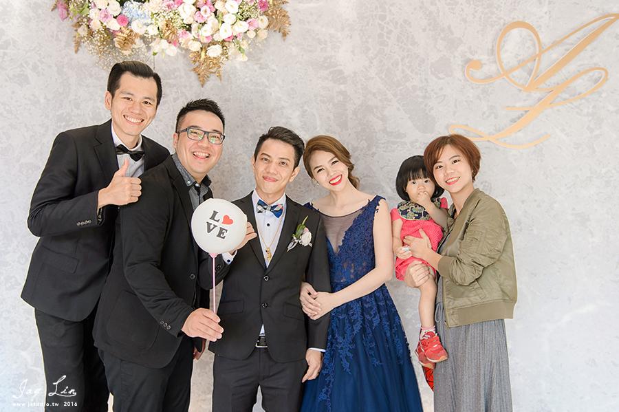 婚攝  台南富霖旗艦館 婚禮紀實 台北婚攝 婚禮紀錄 迎娶JSTUDIO_0156