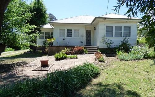 2 Koala Street, Scone NSW 2337