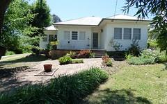 2 Koala Street, Scone NSW